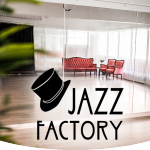 Jazz Factory Dance Srudio